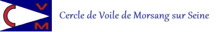 Cercle de Voile de Morsang sur Seine